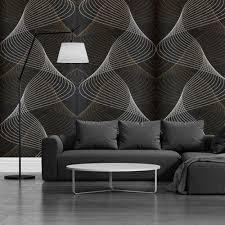 designer wall designer room wall paper at rs 75 square feet designer wallpaper