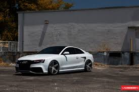 audi s5 modified the most amazing audi rs5 you u0027ve ever seen video autoevolution