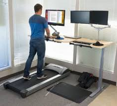 Diy Bike Desk What You Need To About Desk Cycles