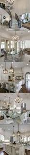 Chandeliers For Outdoors by Best 25 Chandeliers For Sale Ideas On Pinterest Decorative