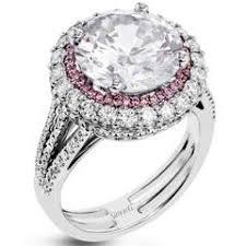 large engagement rings large engagement rings new wedding ideas trends luxuryweddings