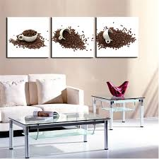 aliexpress com buy sale modern oil painting canvas prints