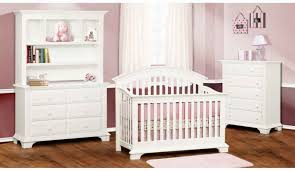 www chulaniphotography com find baby room decor room themes