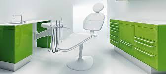 Art Cabinets Storage Cabinet For Dental Instruments For Dental Clinics