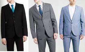 latest mens fashion suits party wear formal dresses 2014 2015