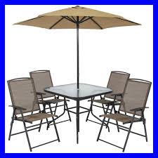 inspiring affordable outdoor furniture best dining sets under pics
