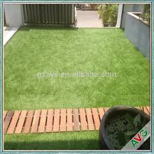 Green Turf Rug Fake Grass Rug Fantastic Putting Greens Golf Artificial Grass