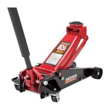 flooring floor jack diagram parts list for model craftsman