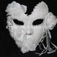 masquerade mask bulk 2015 white and black masquerade masks bulk for and