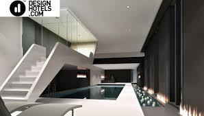 design hotel bayerischer wald design hotels hotels mit besonderem design abacho