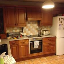 cambridge kitchen cabinets cabinet respray kitchen cabinets kitchen respray newtownards pro