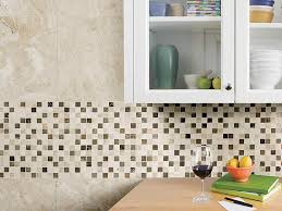 kitchen backsplash ideas 2020 for white cabinets backsplash ideas kitchen backsplash designs for 2020