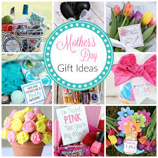 mothers day gifts ideas 25 s day gift ideas squared