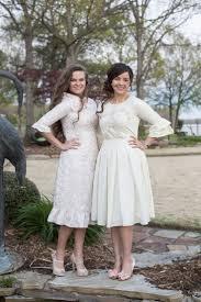 apostolic wedding dresses wedding dresses dainty jewels fashion dresses