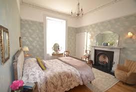 french style bedroom french style bedroom connie houston