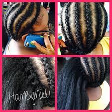 what is kanekalon hair types chart best 25 100 kanekalon hair ideas on pinterest crochet straight