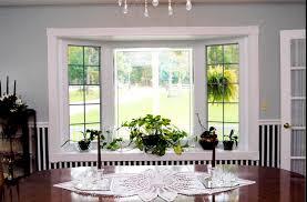 bedroom bay window designs bay window design ideas exterior