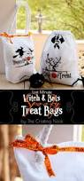 fire truck halloween basket 197 best images about crafts and diy on pinterest small end