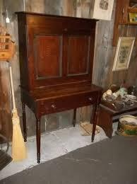 Plantation Desk 96 Best Plantation Desks Images On Pinterest Antique Furniture