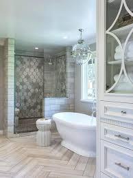traditional bathroom designs traditional bathroom ideas traditional bathroom ideas 2016 epicfy co