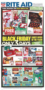 black friday target wyomissing pa 2017 rite aid black friday 2017 ad sales u0026 deals