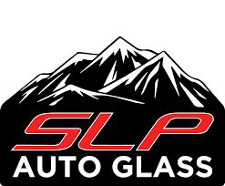 car door glass replacement cost denver auto glass replacement u0026 repair windshield replacement