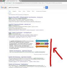 que es layout ingenieria cómo posicionar mi web sin pagar anuncios en google social mirror