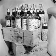 martini vintage fotos de produtos vintage e retrô vintage e retrô