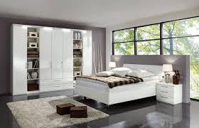 schlafzimmer romantisch modern haus renovierung mit modernem innenarchitektur kühles