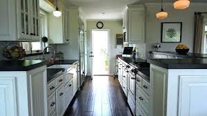 changer un plan de travail de cuisine changer plan de travail cuisine changer cuisine cuisine changer