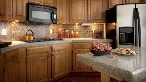 Kitchen Countertop Options Grey Granite Countertops Colors Decorating Ideas Kitchen