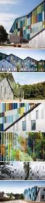 139 best architecture images on pinterest architecture