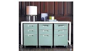 modern white filing cabinet modern white filing cabinet modern style filing cabinet furniture