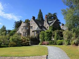country house hotel luxury hotels in the lake district stunning lakeside location