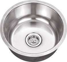 Ss Sinks Kitchen by Sinks Kitchen Creations Inc