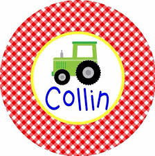 personalized dinner plate kid s personalized dinner plate out back designs