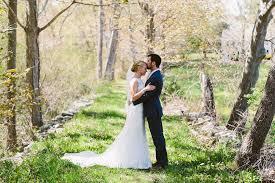 massachusetts weddings yosemite national park rustic inn massachusetts wedding