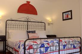 cape cod lodging rooms u0026 rates long dell inn centerville ma