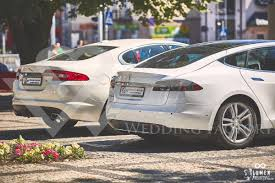 muzyka z reklamy lexus rx 450h jaguar xf s tesla model s bmw 7 lexus 250gs f cadillac cts