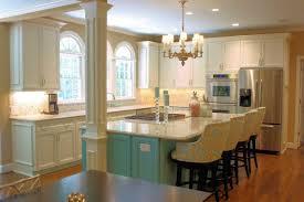 Kitchens Designer by Atlanta Kitchen Designer Rigoro Us