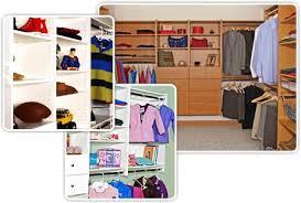 Closet Storage Cabinets Closet Cabinet Systems Closet Storage Systems