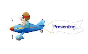 imagenes animadas de aviones gifs animados de aviones divertidos animaciones de aviones divertidos