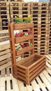 273 best planter ideas 1001 gardens images on pinterest
