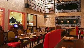 spoon table and bar get 15 discount at the sassy spoon koregaon park east pune pune