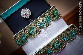 indian wedding gift box wedding gift cool wrapping wedding gifts your wedding