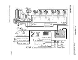 06 4300 international dt466 wiring diagram international truck