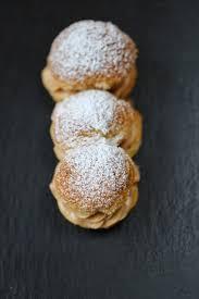 cours de cuisine avec cyril lignac cours de cuisine avec cyril lignac luxe les 176 meilleures images du