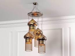kitchen lantern lights lamp moroccan pendant light farmhouse kitchen lighting fixtures