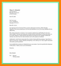 9 examples of block letter format biodata samples