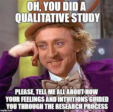Research Meme - creepy condescending wonka meme imgflip